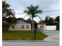 View 6023 Sage Dr Orlando FL