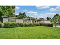 View 4706 Almark Dr Orlando FL