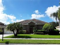 View 2871 Willow Bay Ter Casselberry FL