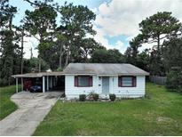 View 440 Jasmine Rd Casselberry FL