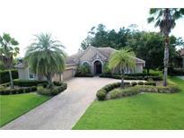 View 3442 Fernlake Pl Longwood FL