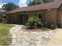 View 215 Cottonwood Dr Winter Springs FL