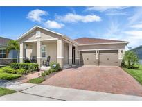 Orchard Winter Garden Florida Homes For Sale