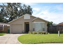 View 424 Winding Oak Ln Longwood FL