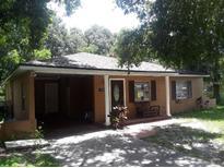 View 1009 Santa Barbara Rd Orlando FL