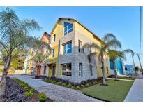 View 1607 Woodward St # 12 Orlando FL