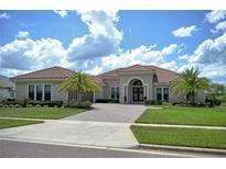 View 26054 Estates Ridge Dr Sorrento FL