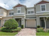 View 16111 Old Ash Loop Orlando FL