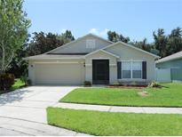 View 3981 Lone Eagle Pl Sanford FL