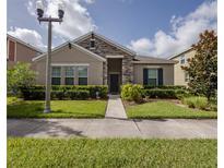 View 2130 J Lawson Blvd Orlando FL