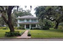 View 2432 S Mellonville Ave Sanford FL