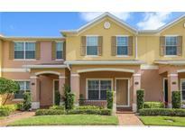 View 1114 Honey Blossom Dr Orlando FL