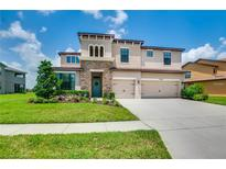 View 3003 Boating Blvd Kissimmee FL