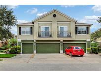 View 6486 S Goldenrod Rd # B Orlando FL
