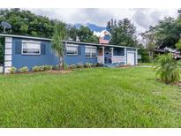 View 3806 Edland Dr Orlando FL