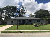 View 602 Pheasant Ave Longwood FL