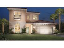 View 10390 Angel Oak Ct Orlando FL