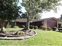 View 224 W Berkshire Cir Longwood FL