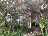 View 215 Bay St Apopka FL