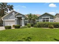 View 8107 Chelsworth Dr Orlando FL