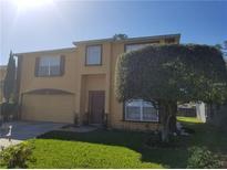 View 4708 Langdale Dr Orlando FL