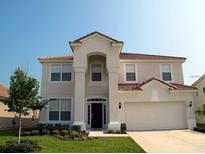 View 2512 Archfeld Blvd Kissimmee FL