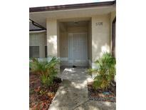 View 5728 Lakefield Ct Orlando FL