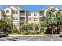 View 3326 Robert Trent Jones Dr # 21002 Orlando FL