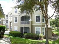 View 584 Brantley Terrace Way # 205 Altamonte Springs FL