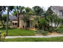 View 689 Overspin Dr Winter Park FL