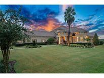 View 12738 Jacob Grace Ct Windermere FL
