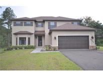 View 6346 Dallas Blvd Orlando FL