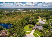 View 369 Lakewood Ct Lake Mary FL