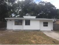 View 2428 S Maple Ave Sanford FL