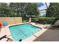 View 2592 Maneshaw Ln Kissimmee FL