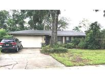 View 104 Rose Briar Dr Longwood FL