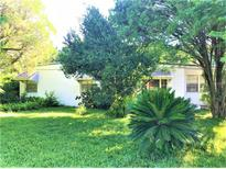 View 6231 Bamboo Dr Orlando FL