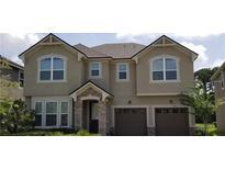 View 5040 Longmeadow Park St Orlando FL