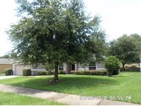 View 1157 Stratton Ave Groveland FL