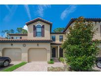 View 8169 Roseville Blvd Davenport FL