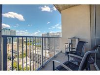 View 155 S Court Ave # 1516 Orlando FL