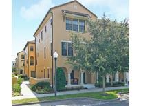View 1834 Prospect Ave # 2 Orlando FL