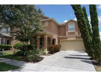 View 12937 Bosworth Ave Windermere FL
