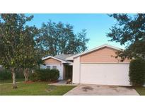 View 3212 Curry Woods Cir Orlando FL