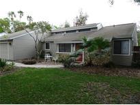 View 5613 Baybrook Ave Orlando FL