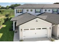 View 8484 Magnificent Ln Groveland FL