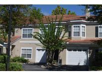 View 2416 White Magnolia Way # 2416 Sanford FL