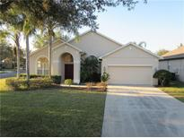 View 1202 Trentwood Ct Lake Mary FL