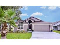 View 100 Allison Ave Davenport FL
