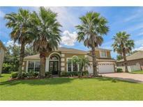 View 16244 Birchwood Way Orlando FL